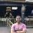@shalinshah1993