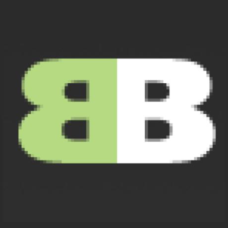 emiliobool, Browser extensions freelance developer