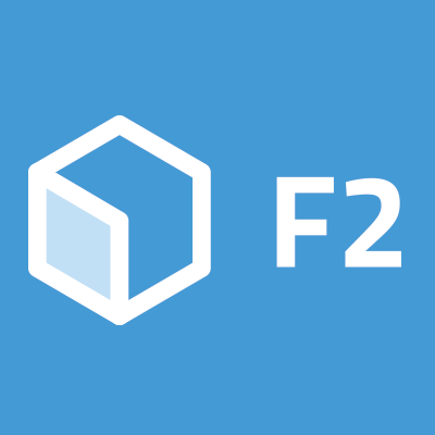 OpenF2