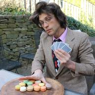 Anthony Damico