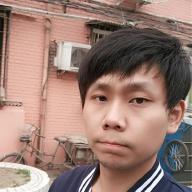 @hqwang
