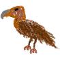@vulture
