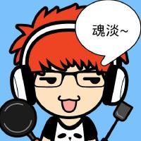 yaming116