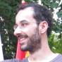 @JordiPolo
