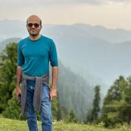 @asimzeeshan