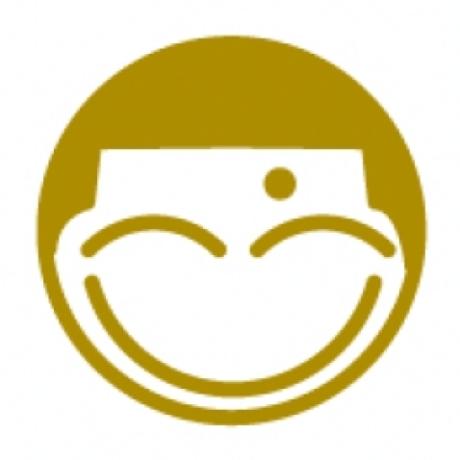alinsan's avatar