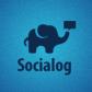 @Socialog