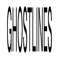 @ghostlines