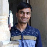 @hridayeshgupta