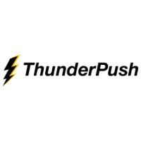 @thunderpush