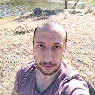 @HasanAliKaraca