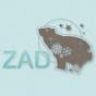 @zadkiel87