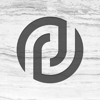 GitHub - lekevicius/assetpress: High quality asset resizer for iOS