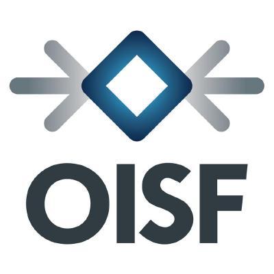 suricata/rule-reload rst at master · OISF/suricata · GitHub