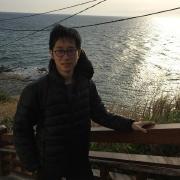 @yangminzhu