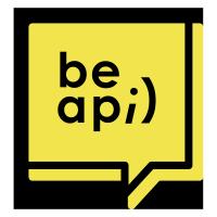 @BeAPI