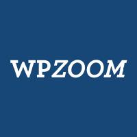 @wpzoom