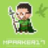 @mparker17