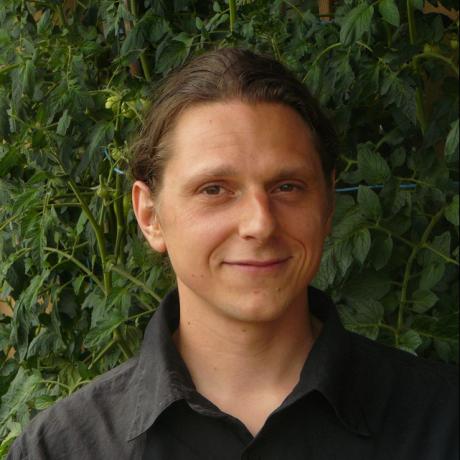 Felix Wolfsteller