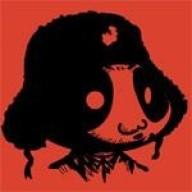 @PandaHermit
