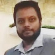 @pavankthatha