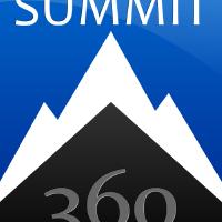 @summit360