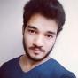 @Nishant-Chhetri