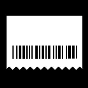 GitHub - receipt-print-hq/chrome-raw-print: Chrome app to