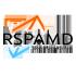 @rspamd