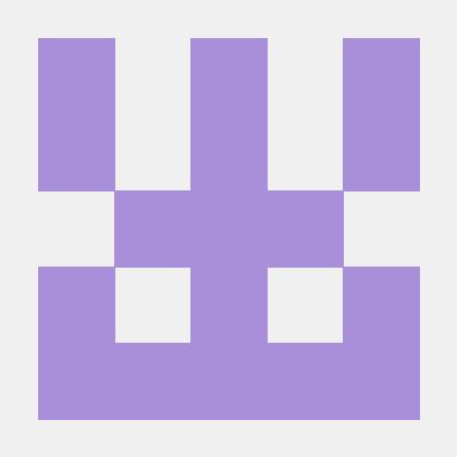 @rainbowdriver