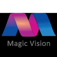 @magic-vision