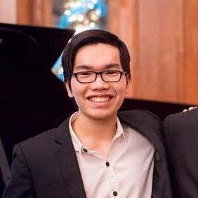 Tuan Nguyen Doan