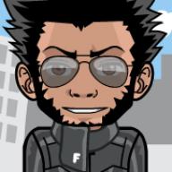 @InusualZ