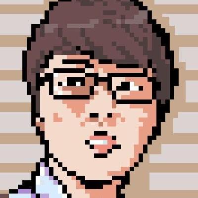 GitHub - shaoanlu/deeplearning ai-Convolutional-Neural