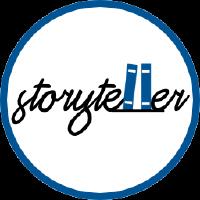 @storyteller