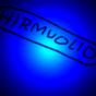 @Hirmuolio
