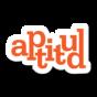 @aptitud