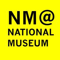 @NationalmuseumSWE