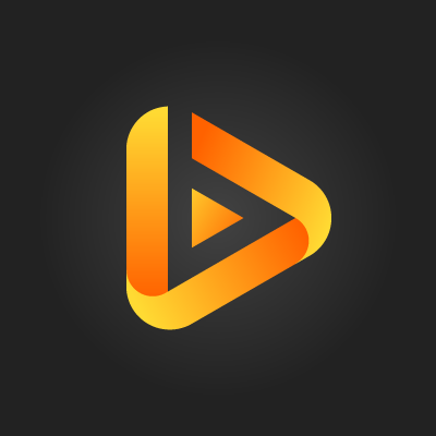 bcd/main go at master · bytesizedhosting/bcd · GitHub