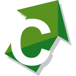 GitHub - cyface-de/freematics-server: A free Java and