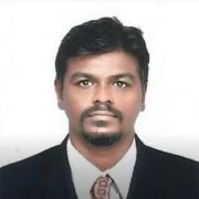 @navisjayaseelan