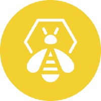 @TheHive-Project