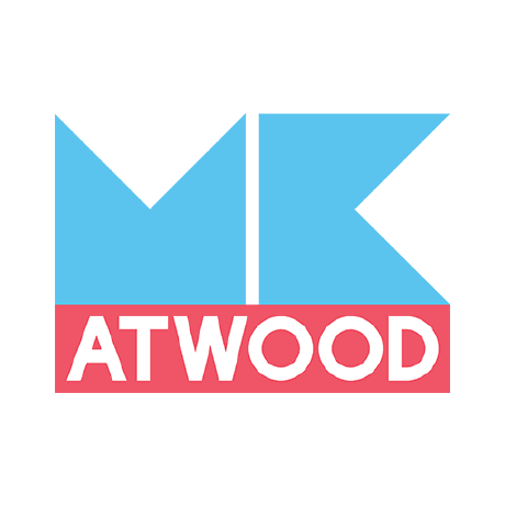 MKatwood