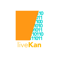 @livekan
