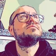 @sebastiansulinski