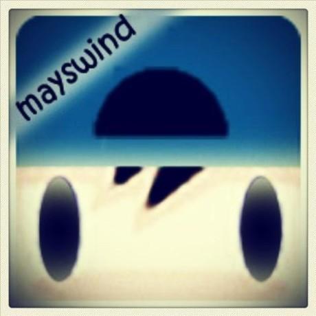 mayswind