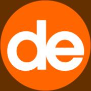 @DigitalEssence