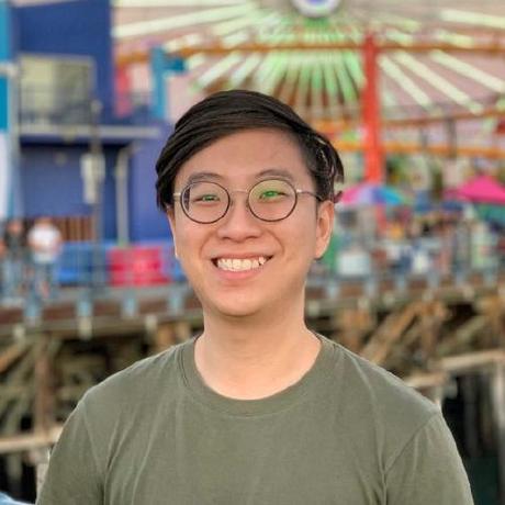 Kar Rui Lau