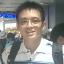 @phuang17