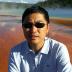 Jonathan Gao